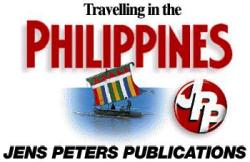 Travelling in the Philippines